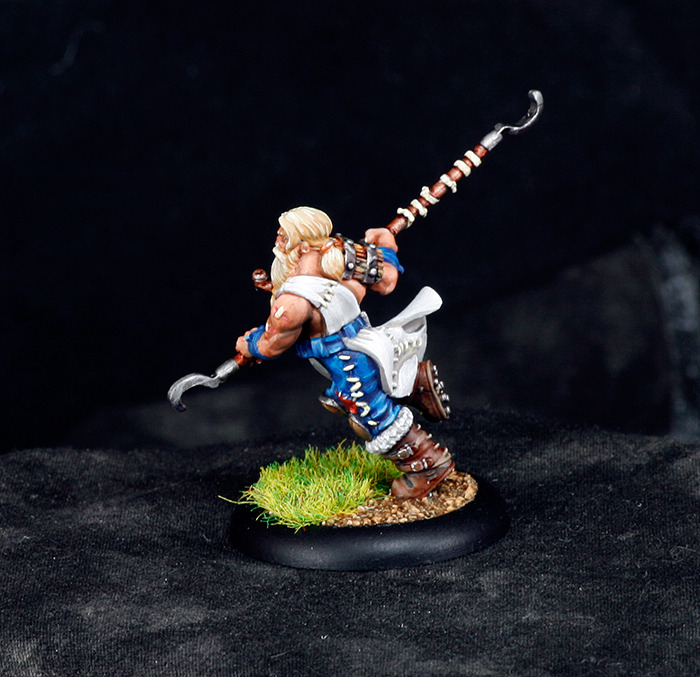 guild-ball-brewers-tapper-02.jpg