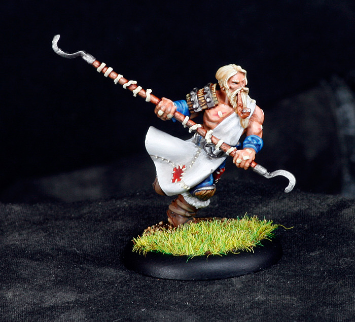 guild-ball-brewers-tapper-01.jpg
