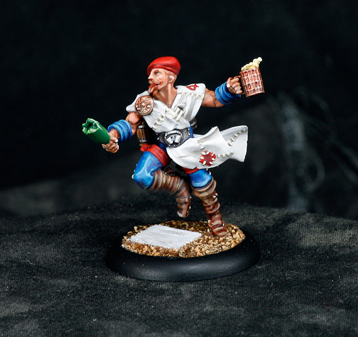 guild-ball-brewers-spigot.jpg