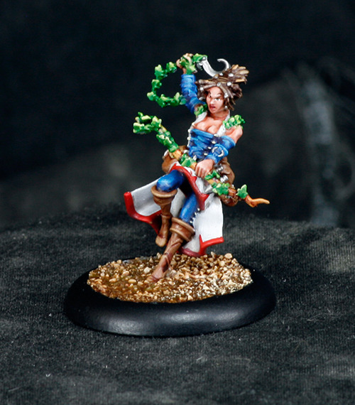 guild-ball-union-hemlocke-03.jpg