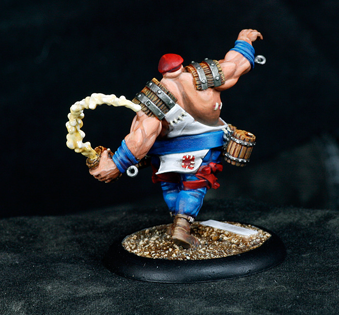 guild-ball-brewers-stave-02.jpg