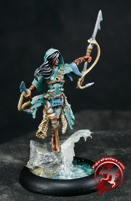 guild-ball-fishermen-siren-01.jpg