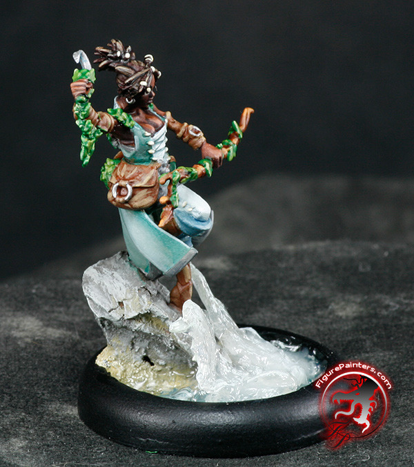 guild-ball-union-hemlocke-02.jpg