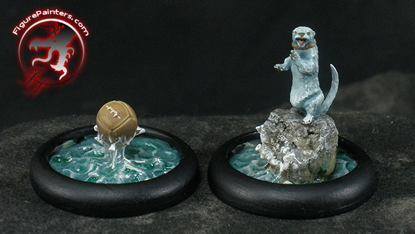 guild-ball-fishermen-salt.jpg