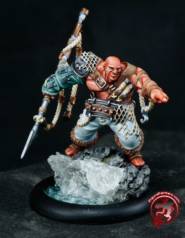 guild-ball-fishermen-kraken-01.jpg