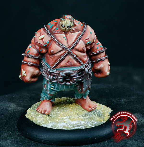 guild-ball-union-fangtooth-01.jpg