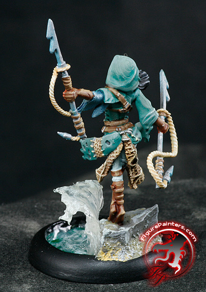 guild-ball-fishermen-siren-03.jpg