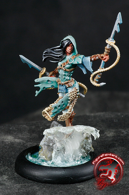 guild-ball-fishermen-siren-02.jpg