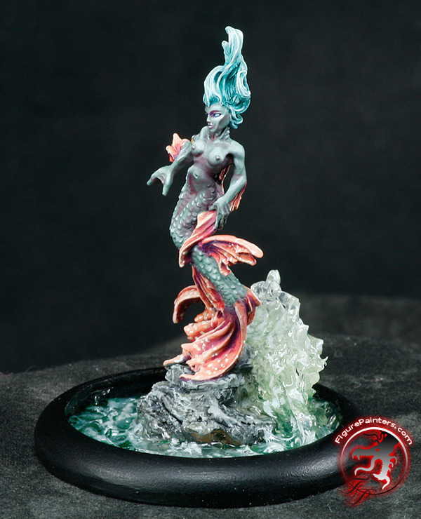 guild-ball-fishermen-mermaid-goal-03.jpg