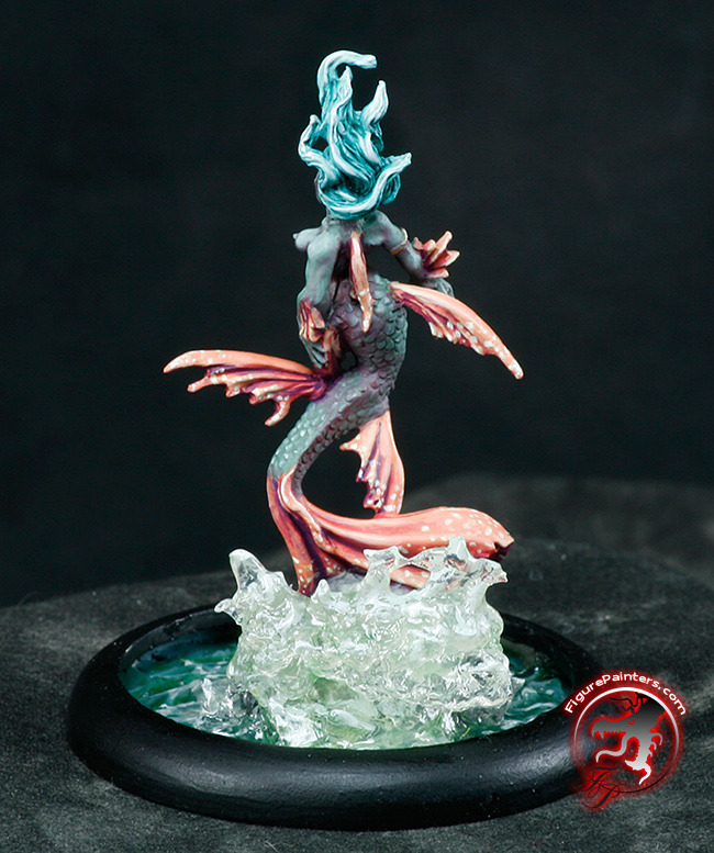 guild-ball-fishermen-mermaid-goal-02.jpg