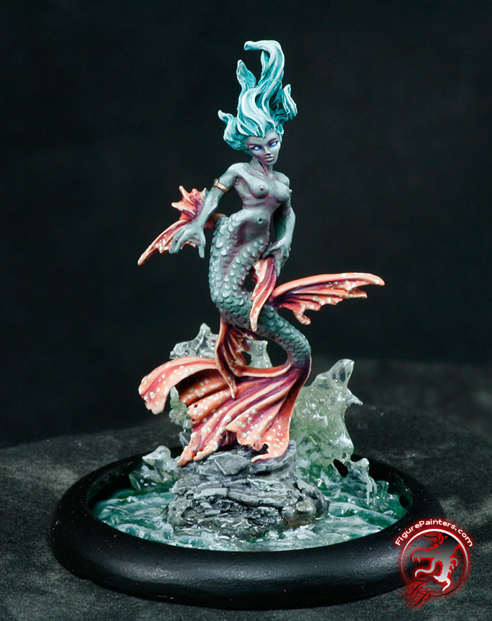guild-ball-fishermen-mermaid-goal-01.jpg