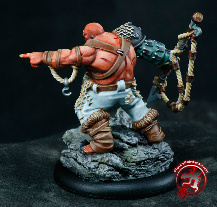guild-ball-fishermen-kraken-03.jpg