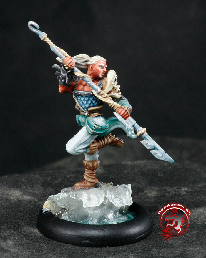 guild-ball-fishermen-shark-01.jpg