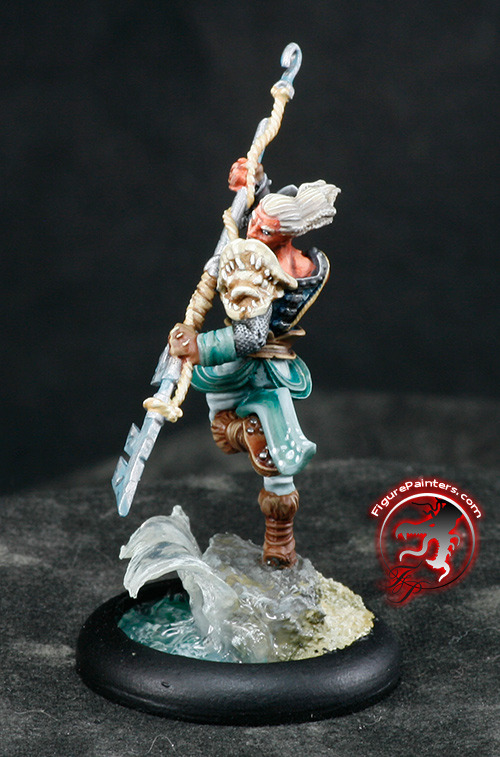 guild-ball-fishermen-shark-04.jpg