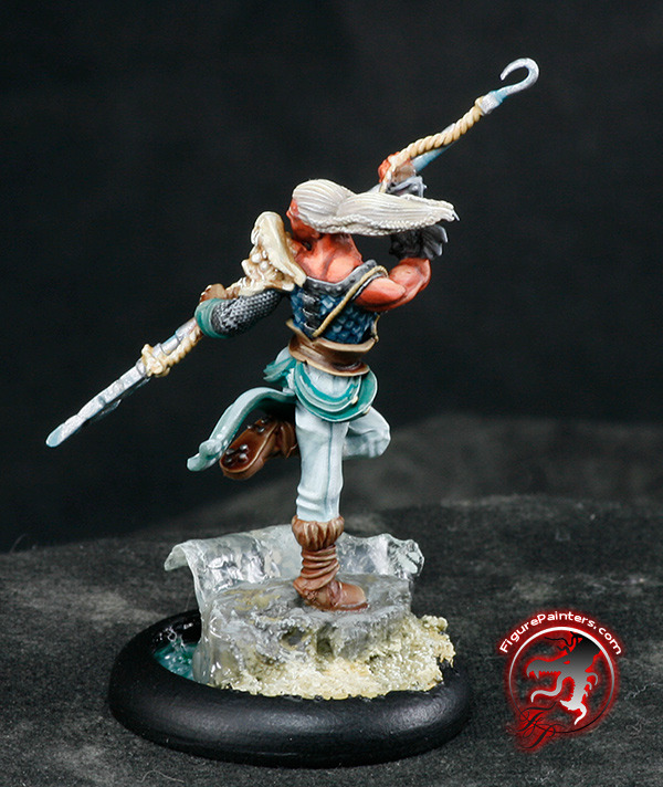 guild-ball-fishermen-shark-02.jpg