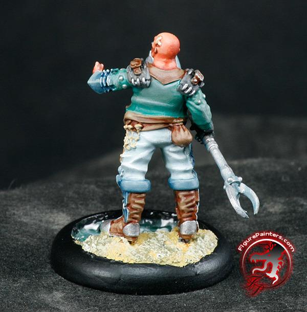 guild-ball-fishermen-jac-02.jpg