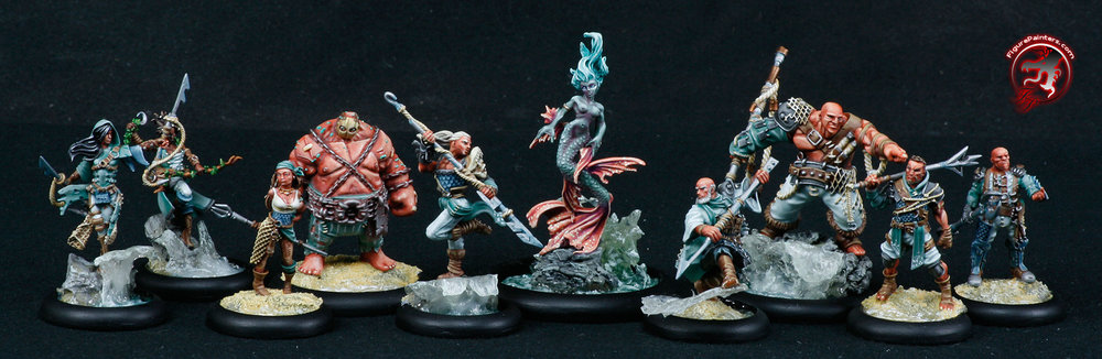 guild-ball-fishermen-guild.jpg