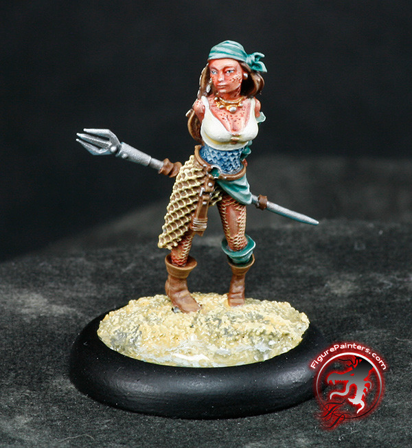 guild-ball-fishermen-angel-01.jpg