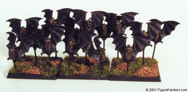 batswarms.jpg