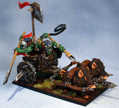 orkchariot.jpg