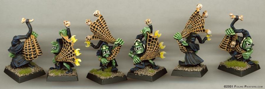 goblinnetters.jpg