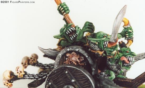 goblinchariot1.jpg