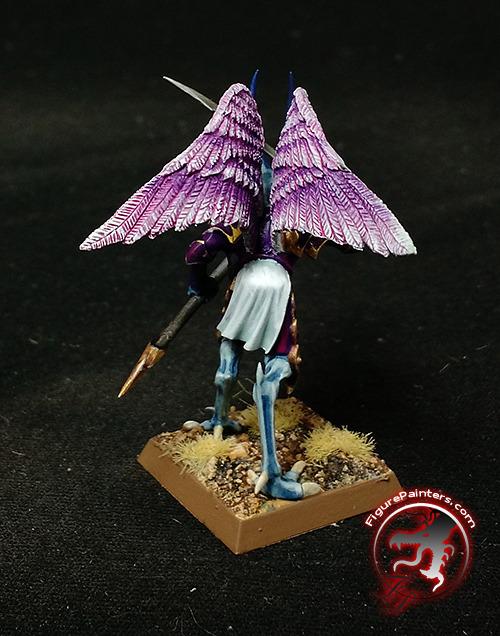 tzeentch-sorcerer-lord-02.jpg