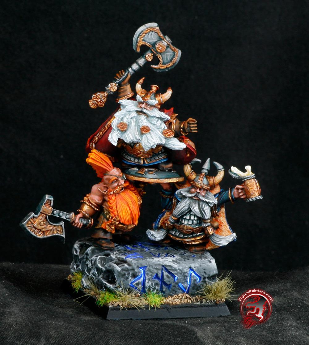 warhammer-30th-anniversary-white-dwarf-01.jpg