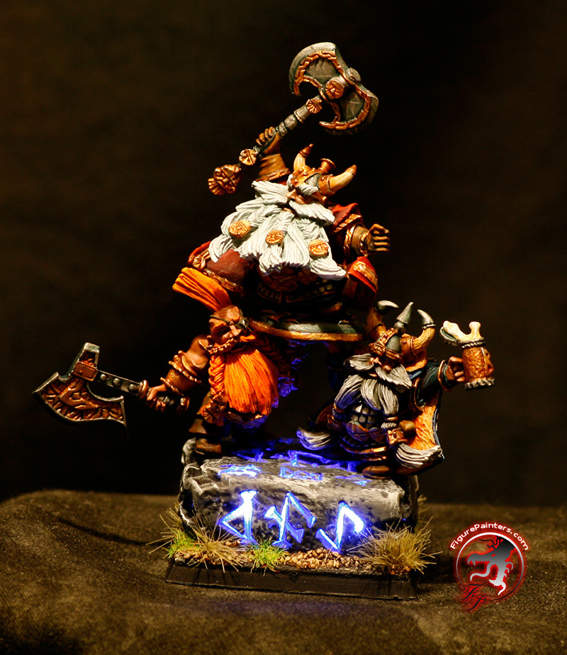 warhammer-30th-anniversary-white-dwarf-04.jpg