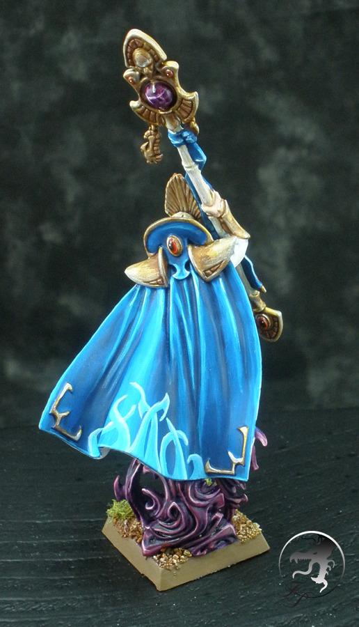 high-elf-wizard-back.jpg