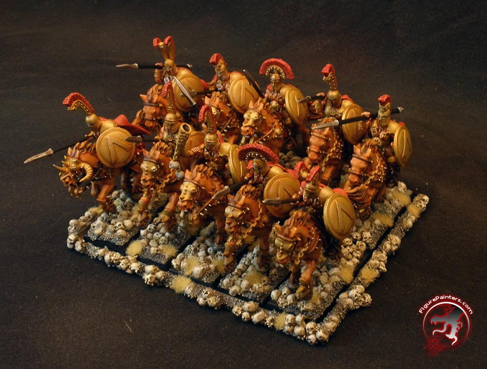 warhammer-spartans-mounted-1.jpg