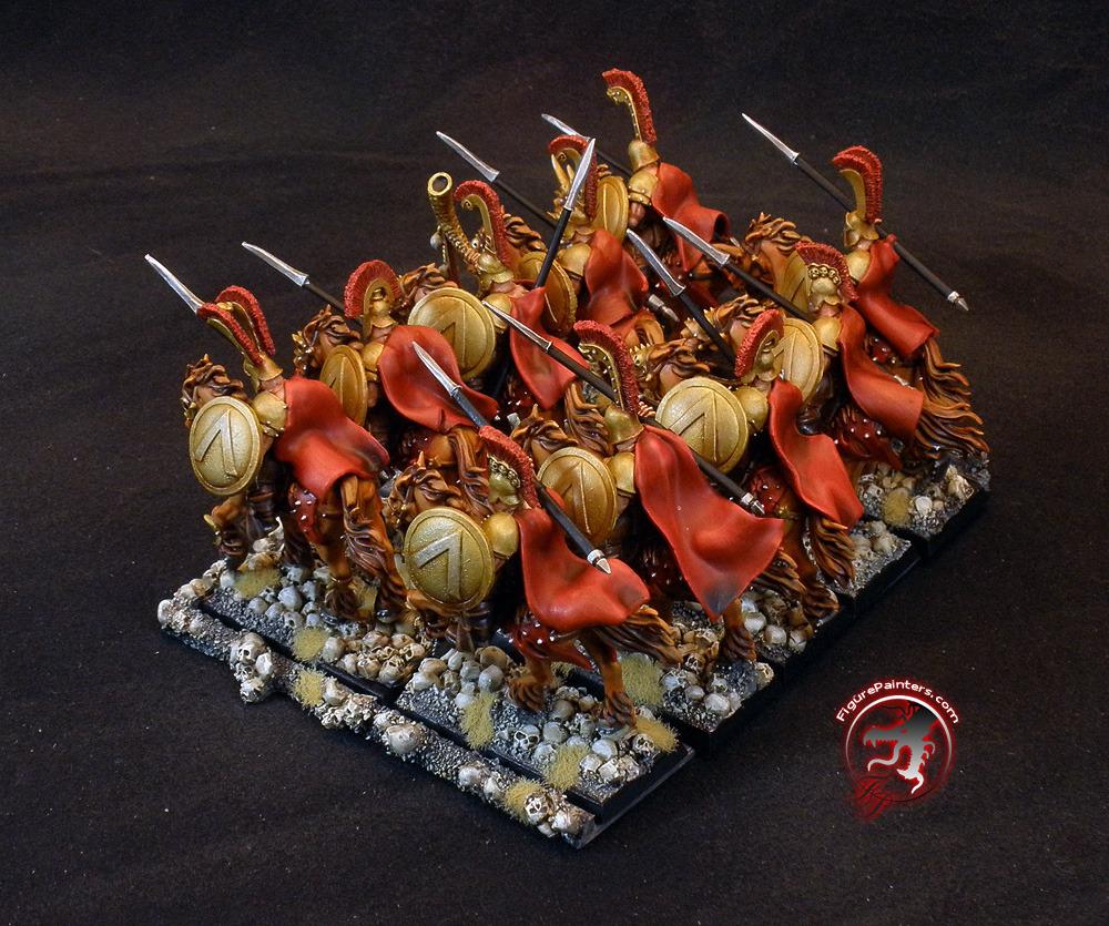 warhammer-spartans-mounted-2.jpg