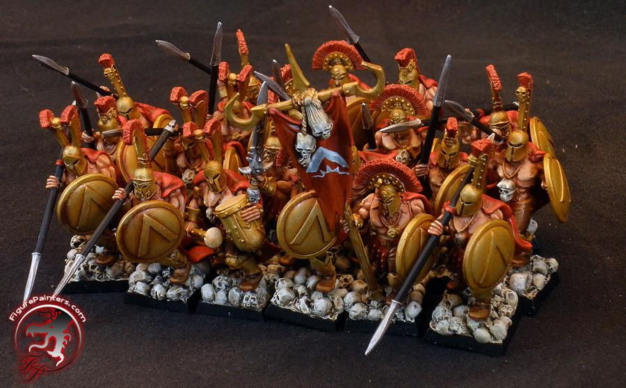 warhammer-spartans-2.jpg