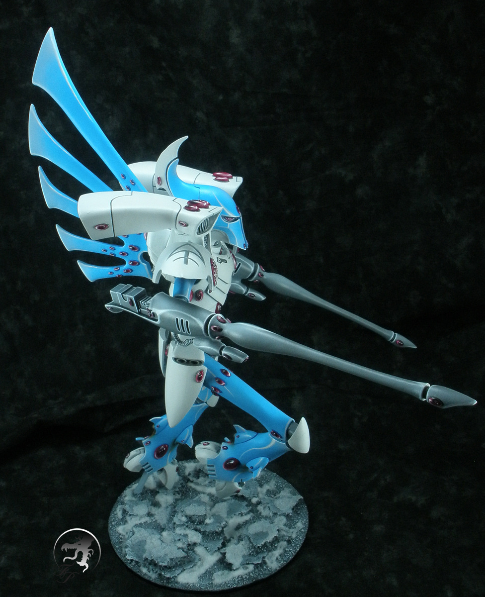 eldar-revenant-titan-side.jpg