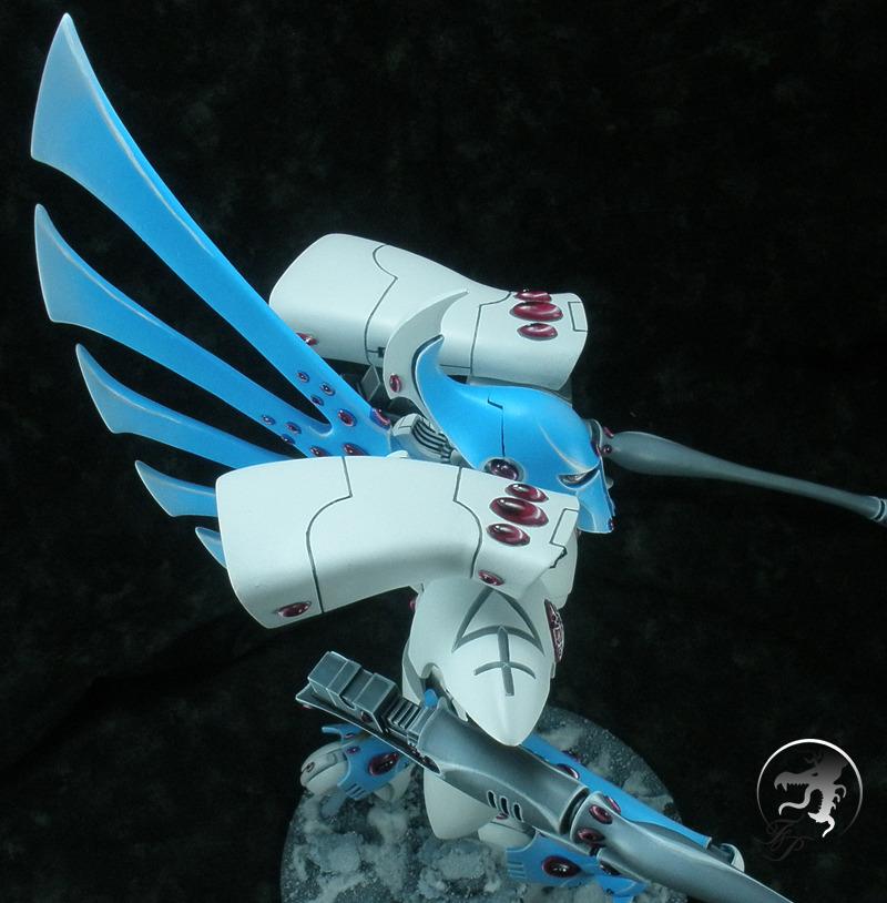 eldar-revenant-titan-top.jpg