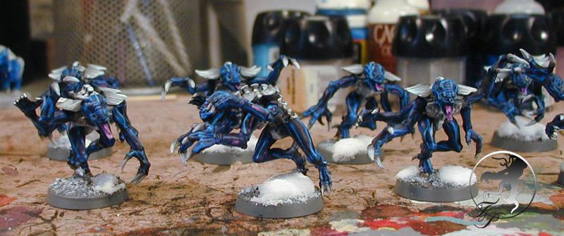 blue_nids_1.jpg
