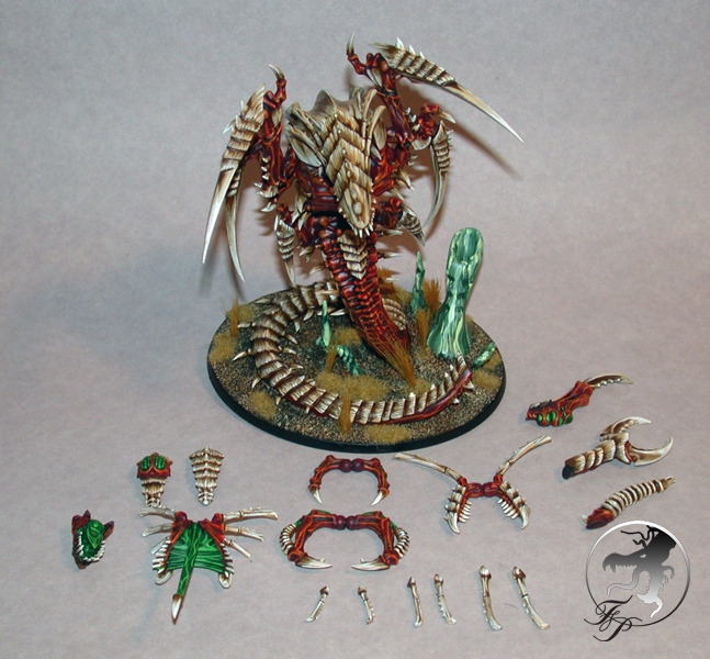 tyranid_trigon_parts.jpg