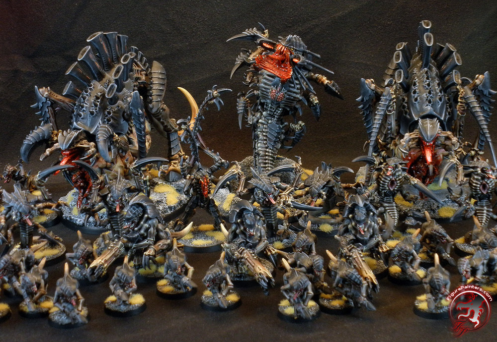 grey-tyranid-army.jpg