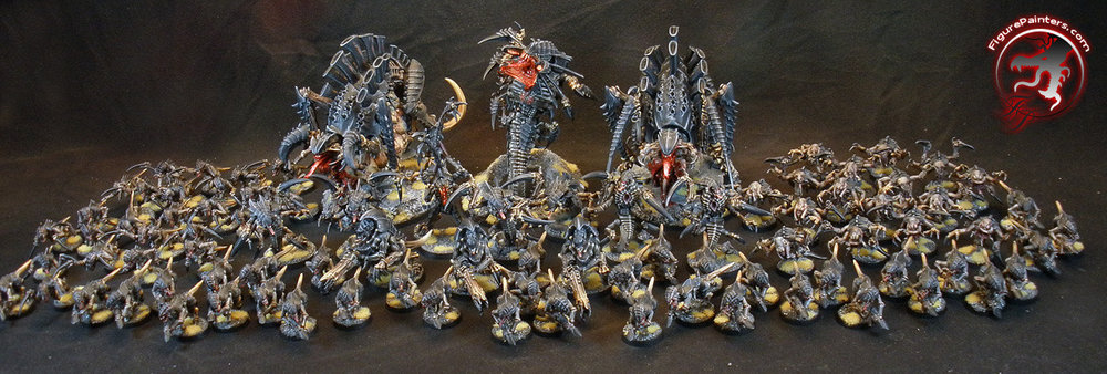 grey-tyranid-army-1.jpg