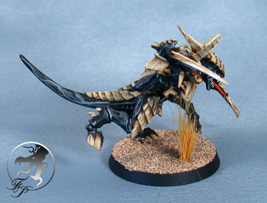 leaping_tyranid_warrior_sid.jpg
