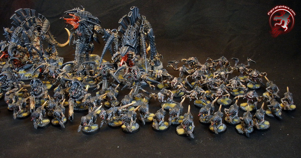 grey-tyranid-army-3.jpg