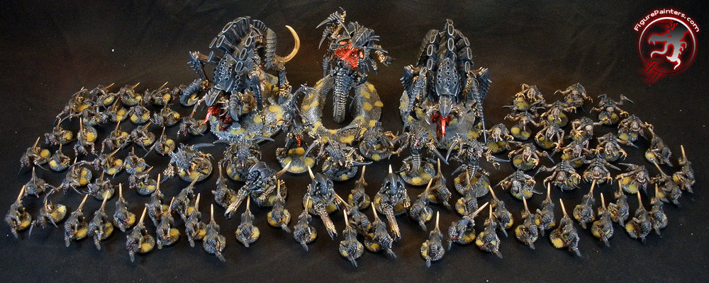 grey-tyranid-army-2.jpg