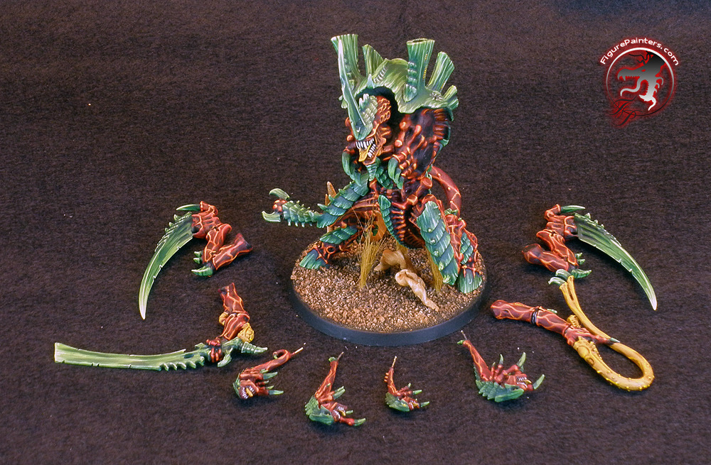 tyranid-hive-tyrant-magnetized.jpg