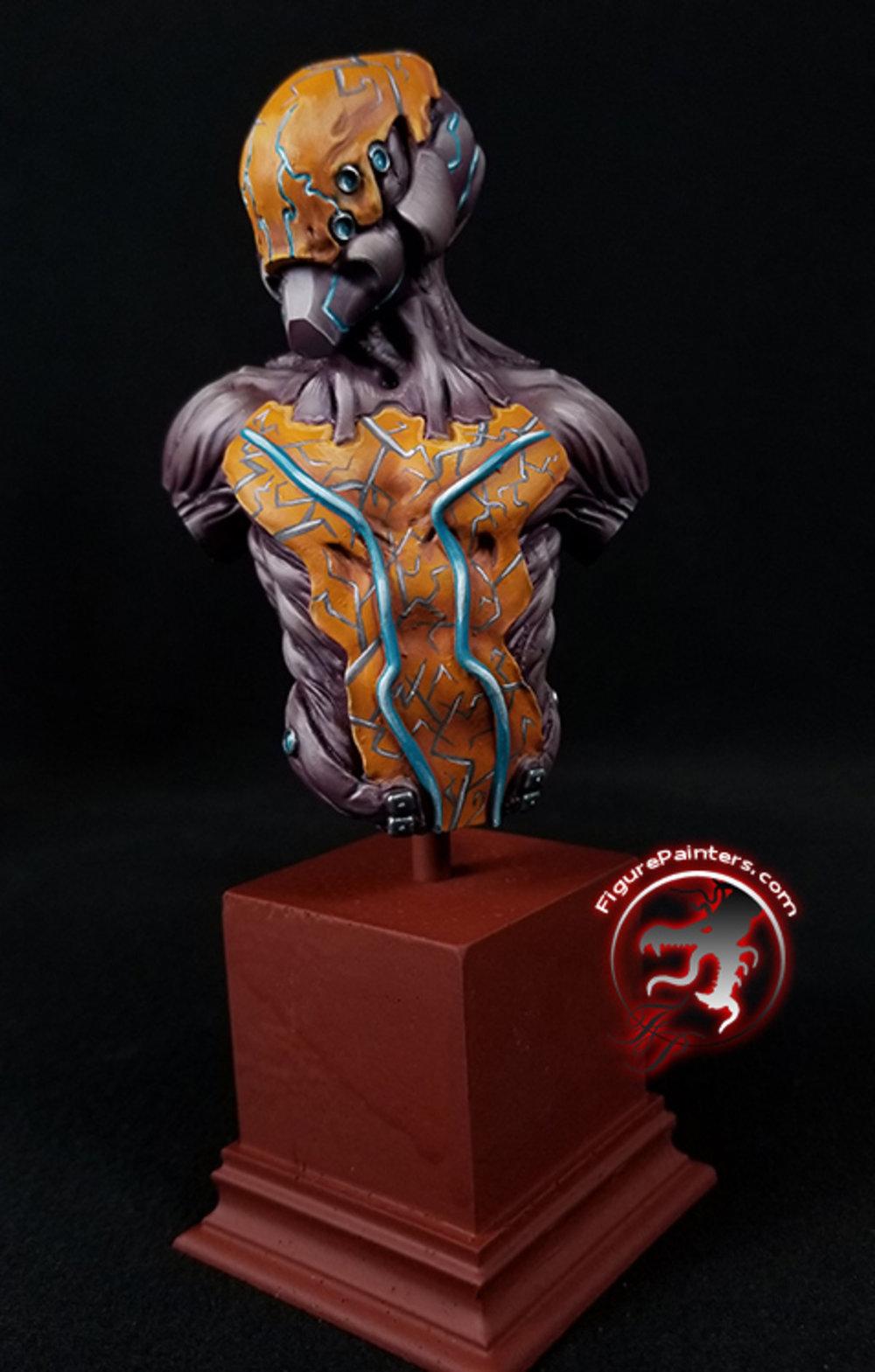 biomorph-busts-10.jpg