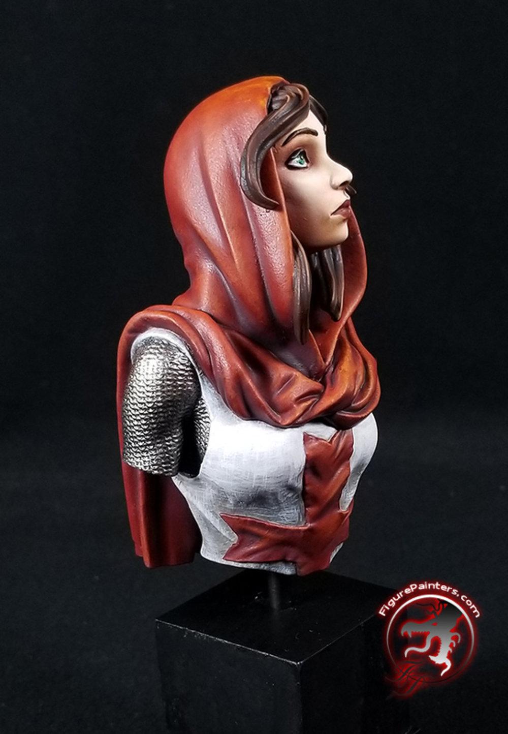 crusader-girl-05.jpg