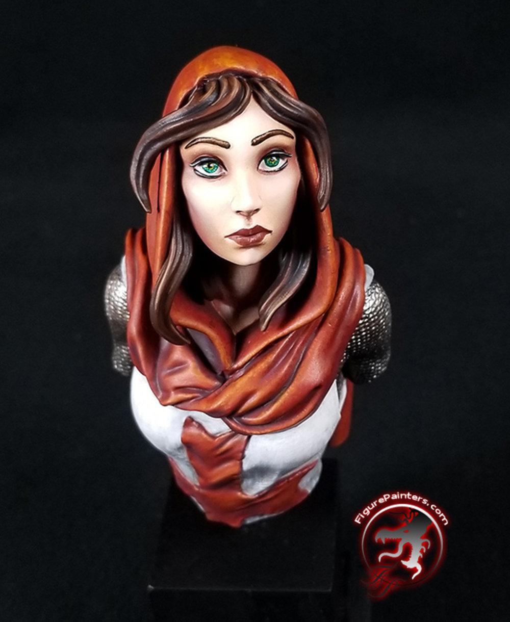 crusader-girl-02.jpg