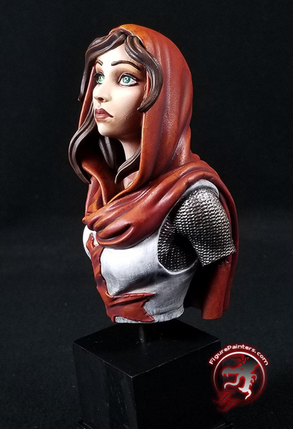 crusader-girl-03.jpg