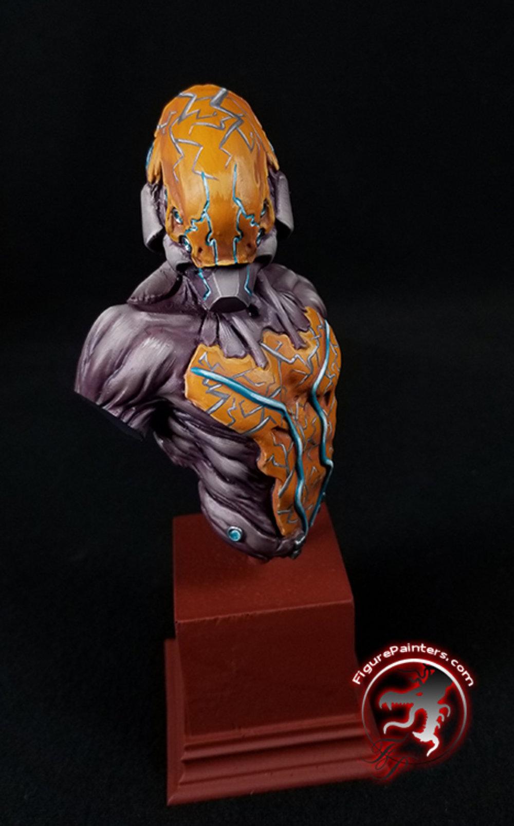biomorph-busts-09.jpg