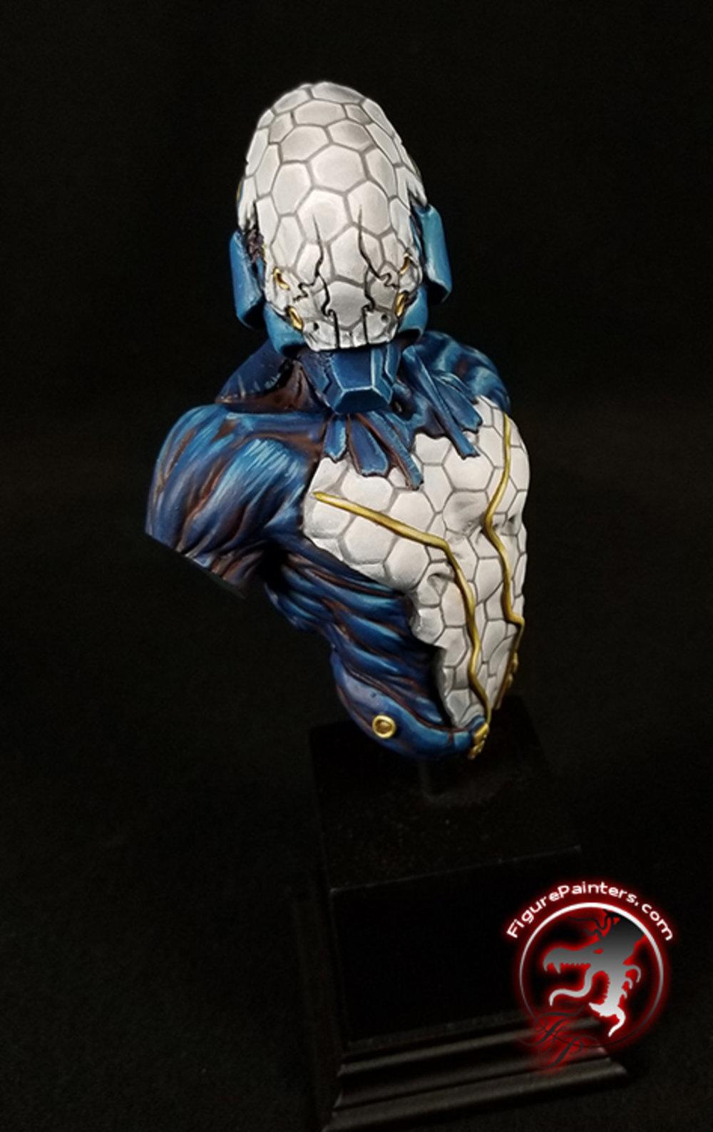 biomorph-busts-05.jpg