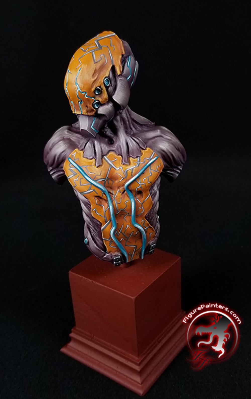 biomorph-busts-06.jpg